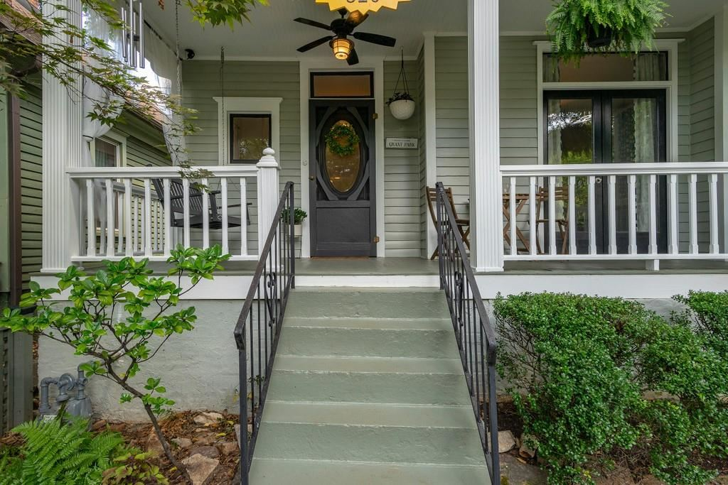 Photo of 320 Orleans Street SE, Atlanta, GA 30312 (MLS # 6762632)