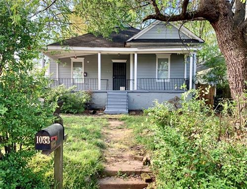 Photo of 1033 Kirkwood Avenue SE, Atlanta, GA 30316 (MLS # 6703633)