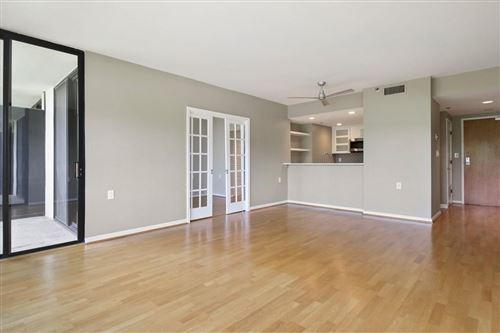 Tiny photo for 1130 Piedmont Avenue NE #1008, Atlanta, GA 30309 (MLS # 6875633)