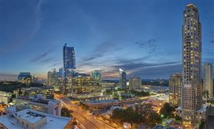 Tiny photo for 3376 Peachtree Road NE #34A, Atlanta, GA 30326 (MLS # 6567634)