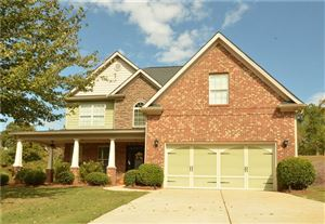 Photo of 5757 Grant Station Drive, Gainesville, GA 30506 (MLS # 6618634)