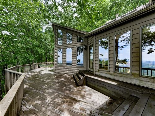 Photo of 151 Big Stump Mountain Trail, Jasper, GA 30143 (MLS # 6728634)