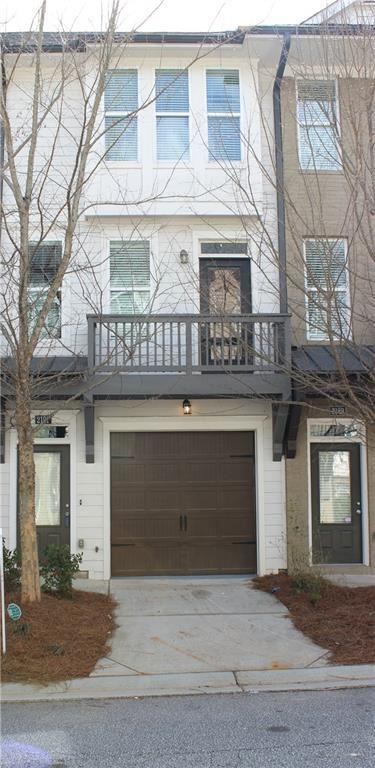2191 Old Georgian Terrace NW, Atlanta, GA 30318 - MLS#: 6840634