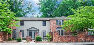 Photo of 3083 Colonial Way #G, Chamblee, GA 30341 (MLS # 6580635)