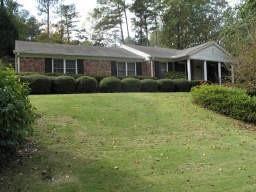 Photo of 2556 Hawthorne Drive NE, Atlanta, GA 30345 (MLS # 6921635)