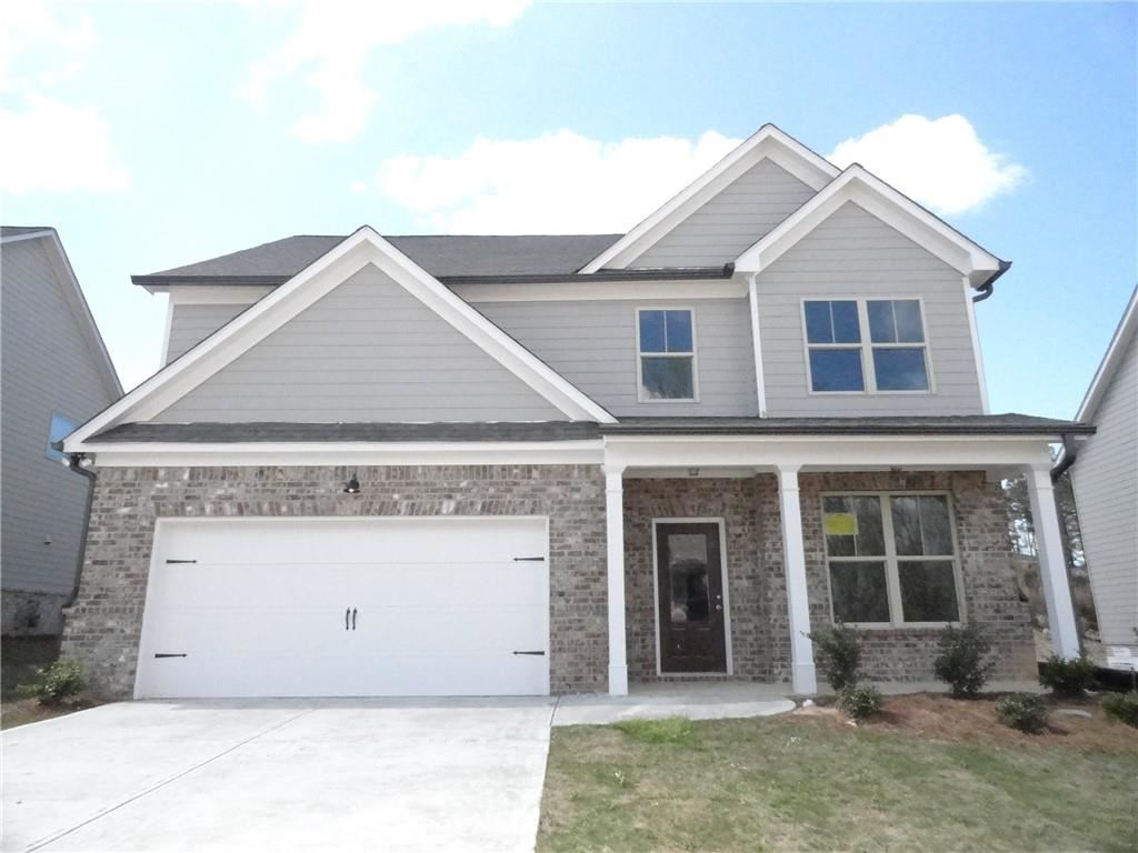 2010 Adam Acres Drive, Lawrenceville, GA 30043 - MLS#: 6627635