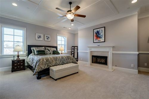 Tiny photo for 4075 THORNDALE Lane SE, Smyrna, GA 30080 (MLS # 6116636)