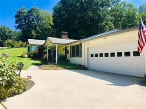 Tiny photo for 423 Happy Hollow Road, Dahlonega, GA 30533 (MLS # 6615636)