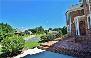 Tiny photo for 4111 Greyfield Bluff Drive, Gainesville, GA 30504 (MLS # 6618636)