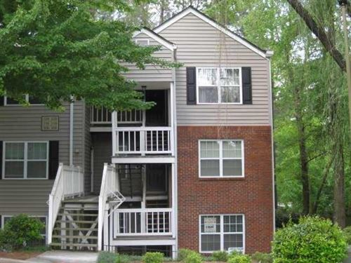 Photo of 308 Teal Court, Roswell, GA 30076 (MLS # 6695636)