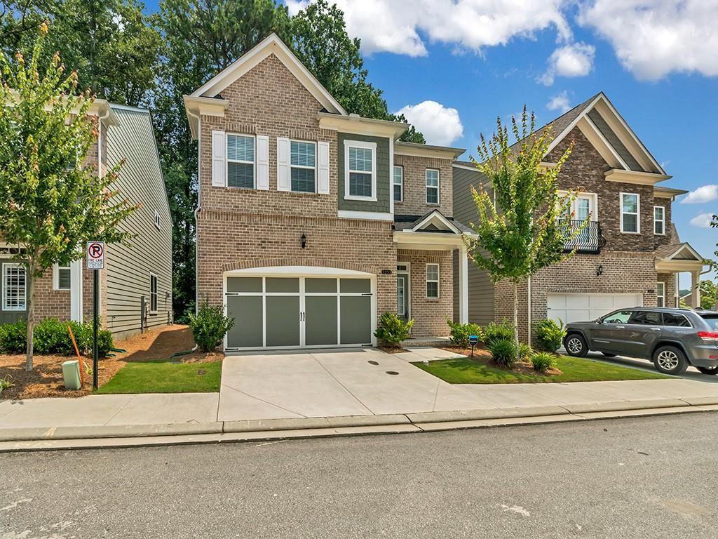 1253 Hampton Park Road, Decatur, GA 30033 - MLS#: 6919636