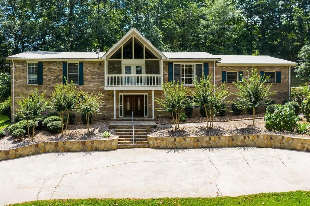 20 Honey Dew Drive, Canton, GA 30114 - MLS#: 6758637