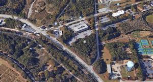 Photo of 000 Roosevelt Highway, Atlanta, GA 30337 (MLS # 6020638)