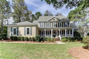 Photo of 4865 Rosewood Lake Drive, Cumming, GA 30040 (MLS # 6509638)