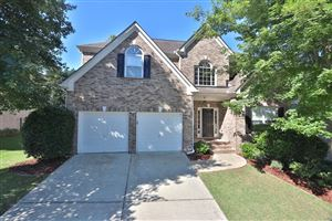Photo of 1415 HORNELL Lane, Smyrna, GA 30082 (MLS # 6572638)