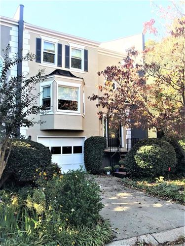 Photo of 48 Sycamore Station, Decatur, GA 30030 (MLS # 6805638)