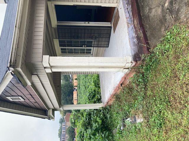 Photo of 1338 MEMORIAL Drive SE, Atlanta, GA 30317 (MLS # 6954638)