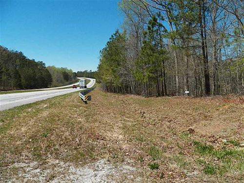 Photo of 00 US HIGHWAY 27, Buchanan, GA 30113 (MLS # 5234639)