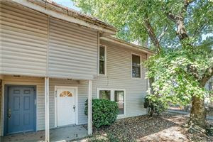 Photo of 4326 Idlewood Lane, Tucker, GA 30084 (MLS # 6633639)