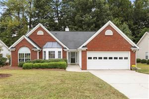 Photo of 4147 Browning Chase Drive, Tucker, GA 30084 (MLS # 6632640)
