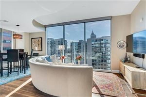 Photo of 20 10th Street NW #1701, Atlanta, GA 30309 (MLS # 6511641)