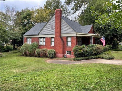 Photo of 514 Ponce de Leon Place, Decatur, GA 30030 (MLS # 6960641)