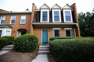 Photo of 3539 Jasmine Triangle, Duluth, GA 30096 (MLS # 6582642)