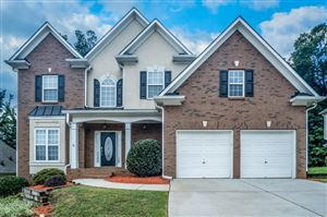 Photo of 308 McCook Circle NW, Kennesaw, GA 30144 (MLS # 6588643)