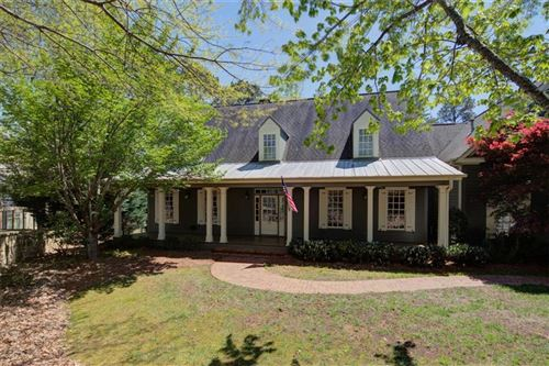 Photo of 253 Prospector Ridge, Dahlonega, GA 30533 (MLS # 6671643)