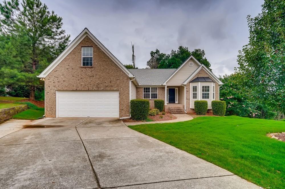 610 Roxford Lane, Buford, GA 30518 - MLS#: 6915643