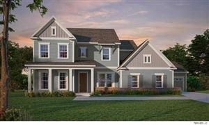 Photo of 16365 Grand Litchfield Drive, Roswell, GA 30075 (MLS # 6644644)