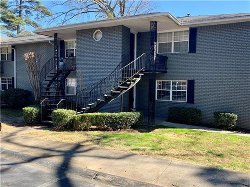 Photo of 3137 Buford Highway #12, Brookhaven, GA 30329 (MLS # 6680644)
