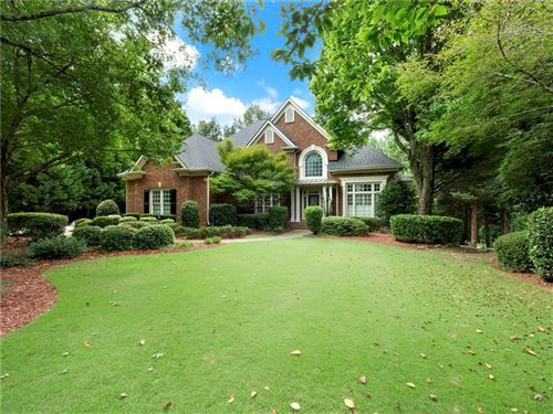 Photo of 2654 Nutwood Trace, Duluth, GA 30097 (MLS # 6922645)