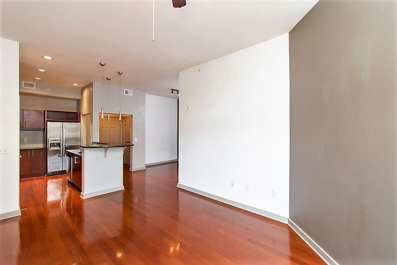 390 17th Street NW #6026 UNIT 6026, Atlanta, GA 30363 - MLS#: 6644645