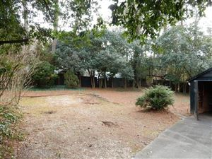 Tiny photo for 1947 Ardmore Road, Atlanta, GA 30309 (MLS # 5957646)