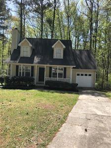 Photo of 8606 Sheridan Drive, Jonesboro, GA 30236 (MLS # 5998646)