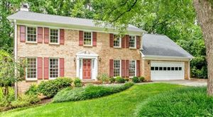Photo of 3957 Harts Mill Lane NE, Brookhaven, GA 30319 (MLS # 6573646)