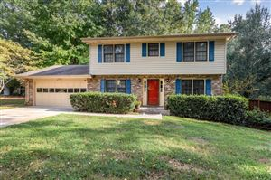 Photo of 4349 Angie Drive, Tucker, GA 30084 (MLS # 6605646)