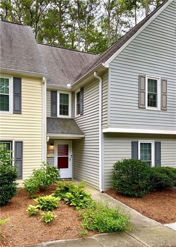 Photo of 4153 N Gloucester Place, Chamblee, GA 30341 (MLS # 6759646)