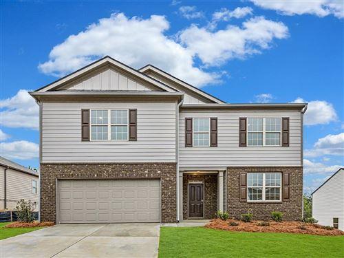 Main image for 201 Westridge, Dallas,GA30132. Photo 1 of 17