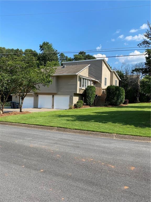 2100 Ravenwood Circle, Marietta, GA 30066 - MLS#: 6736646