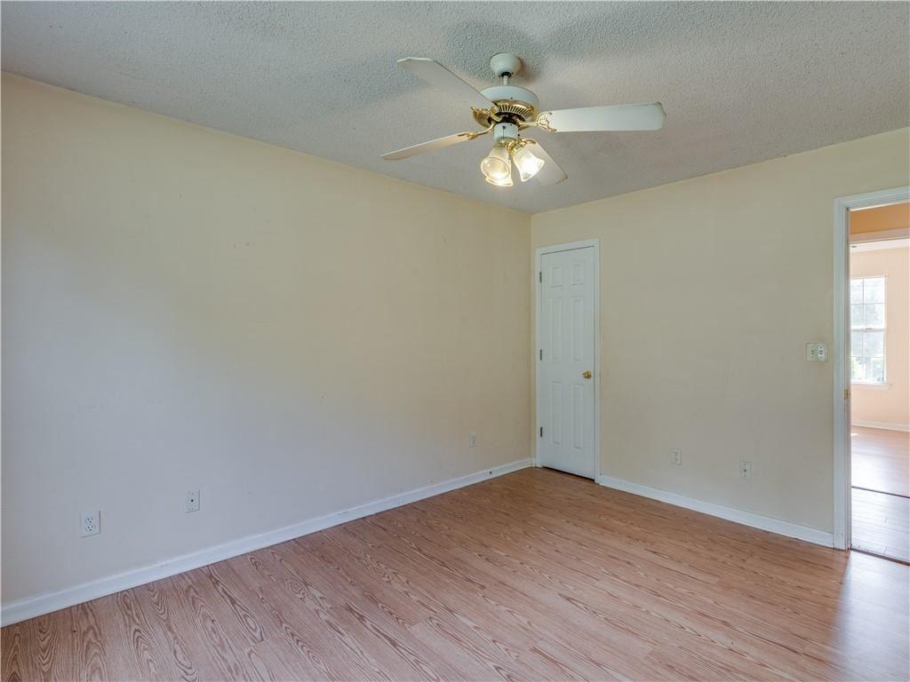 Photo of 551 Regal Road, Jackson, GA 30233 (MLS # 6800646)
