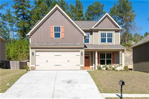 Photo of 460 Longwood Place, Dallas, GA 30132 (MLS # 6634647)