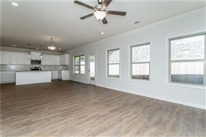 Tiny photo for 460 Longwood Place, Dallas, GA 30132 (MLS # 6634647)