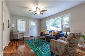 Tiny photo for 3570 Orchard Circle, Decatur, GA 30032 (MLS # 6552648)