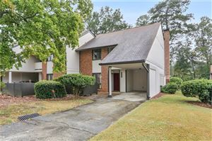 Photo of 3228 Clairmont North NE, Brookhaven, GA 30329 (MLS # 6631648)