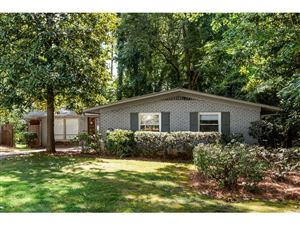 Photo of 3677 Shadow Lane NE, Brookhaven, GA 30319 (MLS # 6632649)