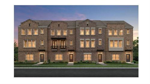 Main image for 3170 Quinn Place #86, Chamblee, GA  30341. Photo 1 of 27