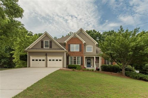 Photo of 4525 Dennington Trace, Cumming, GA 30028 (MLS # 6731650)