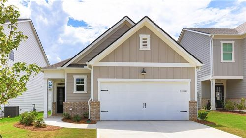 Main image for 5771 Turnstone Trail, Flowery Branch,GA30542. Photo 1 of 18